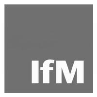 Clients_Speaker_IfM