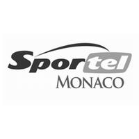 Clients_Speaker_Sportel